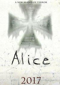 Alice (2017)