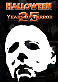 Halloween 25 Years of Terror (2006)