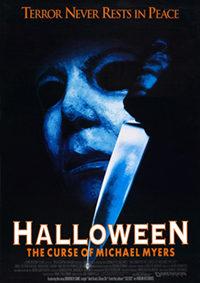 Halloween VI